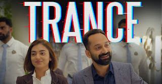 Trance Full Movie Download