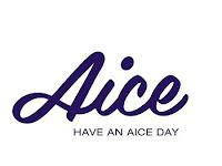 Lowongan Kerja Marketing Sales di PT Kerajaan Ice Indonesia (Aice Pati) - Area Pati dan Rembang