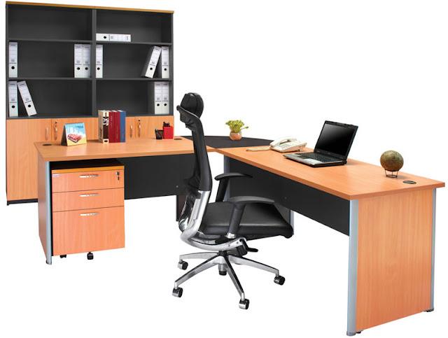 meja kerja pinellas