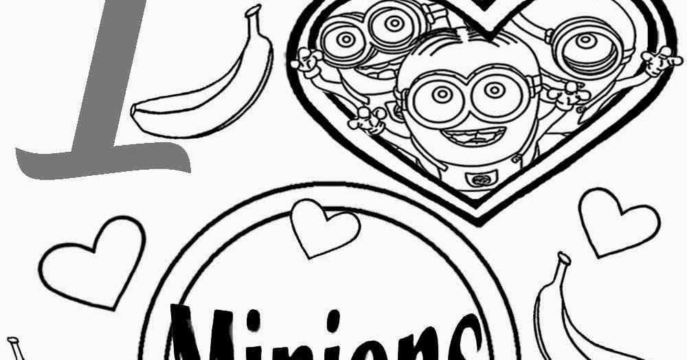 49ers Coloring Pages Coloring Pages