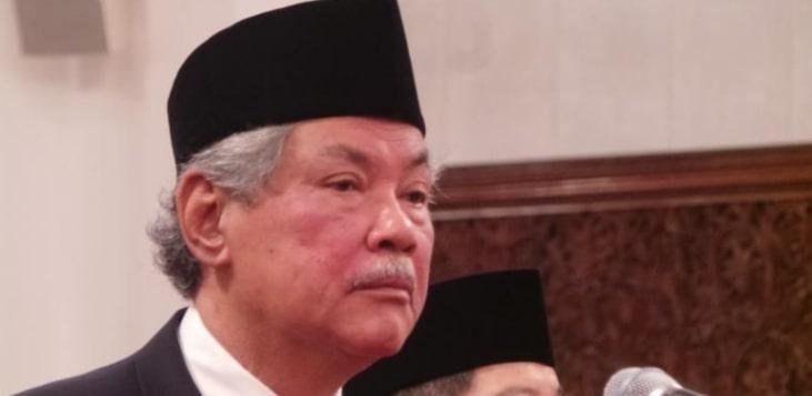 Innаlіllаhі, Mantan Mеntеrі Prof Abdul Mаlіk Fadjar Wаfаt