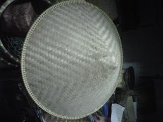 Topi Cetok Topi Petani 085222308405 Pin BBM : 5202c496