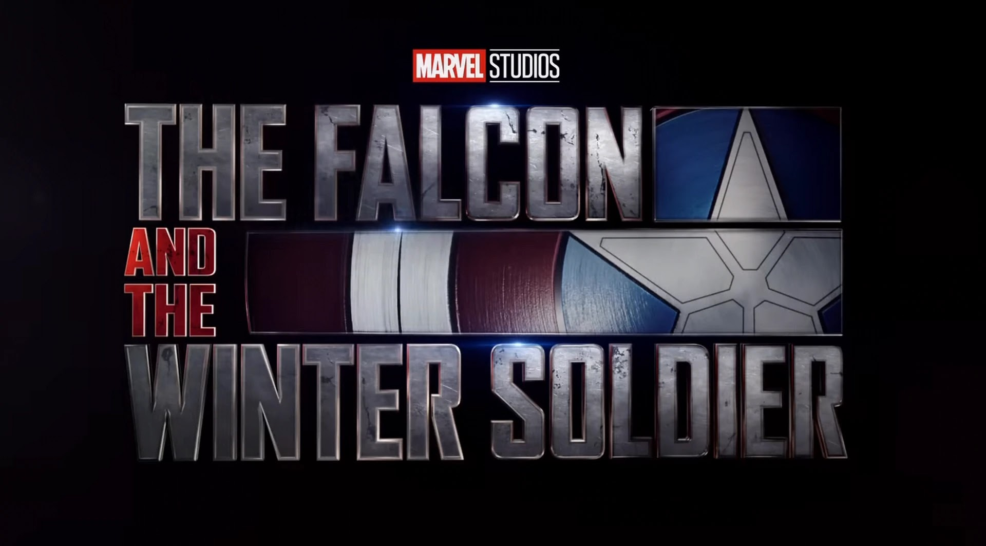 The Falcon and the Winter Soldier S - 1 Hindi Dubbed Download