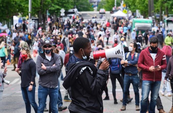 A német kormány elítéli a Stuttgartban történt zavargást