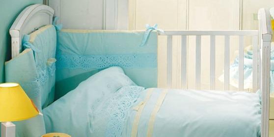 Pais não percebem a insegurança dos locais e posições em que seus filhos pequenos dormem
