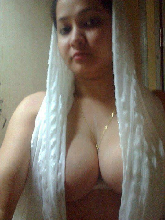 Delhi Nude Girl Photo