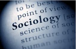 Pengertian Sosiologi: Ciri-ciri, Fungsi dan, Sifat Dasar