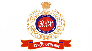 https://www.newgovtjobs.in.net/2019/01/rpf-constable-recruitment-2019-798.html