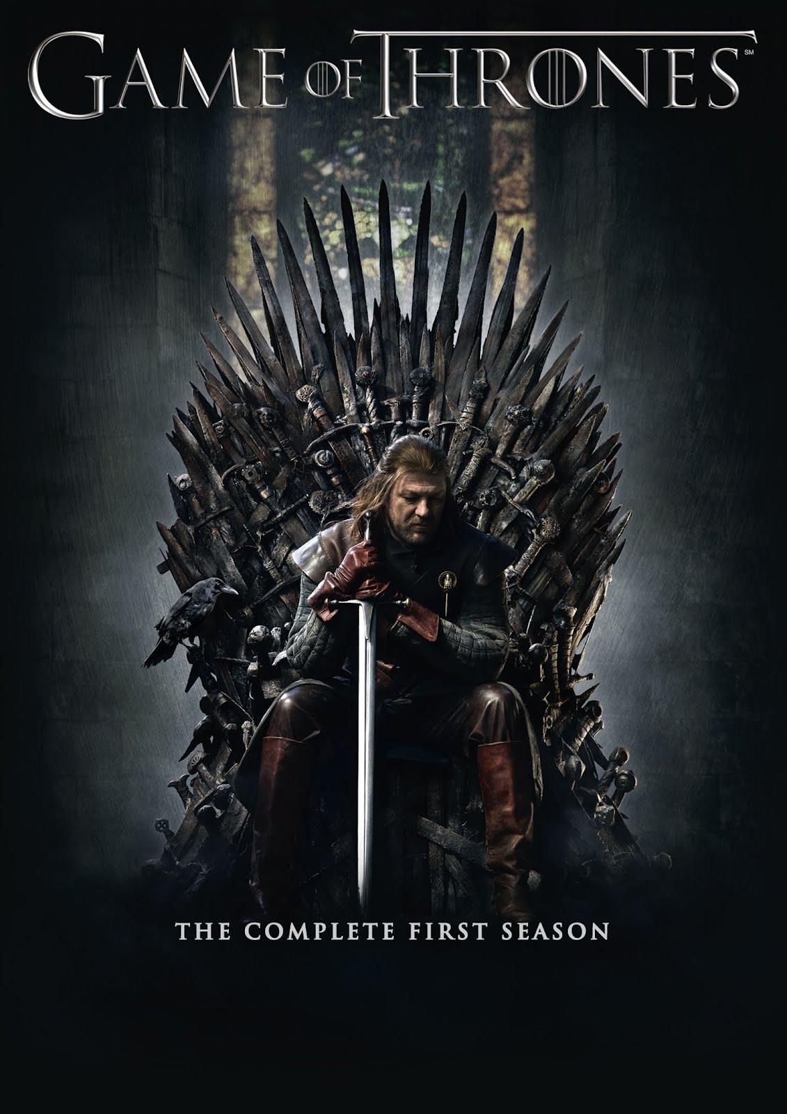 تحميل كتاب game of thrones مترجم