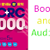 Book and Audio New TOEIC LC and RC 1000 - Full 5 Tests