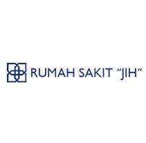 Logo Rumah Sakit JIH