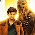 """Mais um trailer de """"Han Solo"""" e com ele o receio do filme ser ruim"""