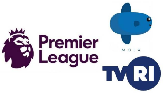 Cara Berlangganan Mola Tv Untuk Nonton Liga Inggris 2019/2020