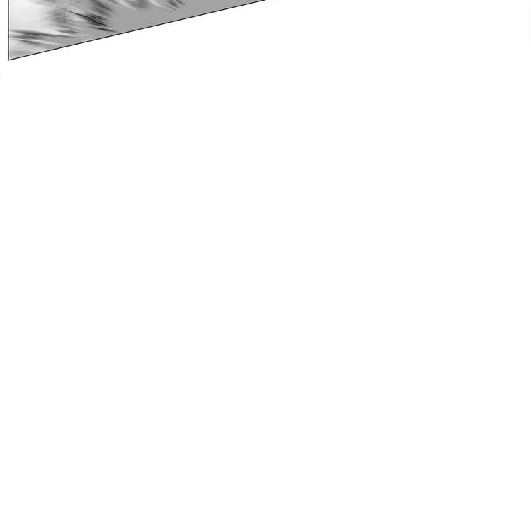 Giản Giới chap 4.2 - Trang 14