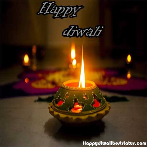 Diwali 2017 HD Pictures Download