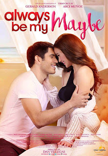 A makeup artist recovering from a breakup reluctantly begins a relationship with a wealthy playboy.