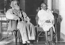 Unknown Facts About Rabindranath