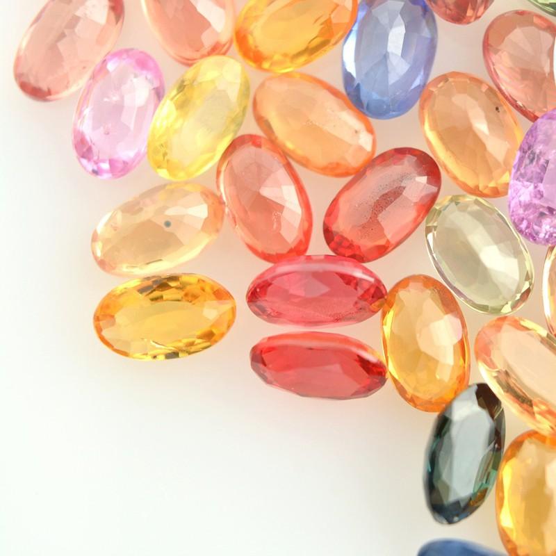 7 Pedras preciosas que podem mudar sua vida e significados