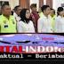 CPNS Polda Sultra Yang Lulus Seleksi Siap Berkompetensi Sebanyak 114 Peserta