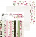 http://www.stonogi.pl/bloczek-papierow-12x12-hello-beautiful-p-23141.html?osCsid=94930c0731494dc5f3c01ac3799a69ca