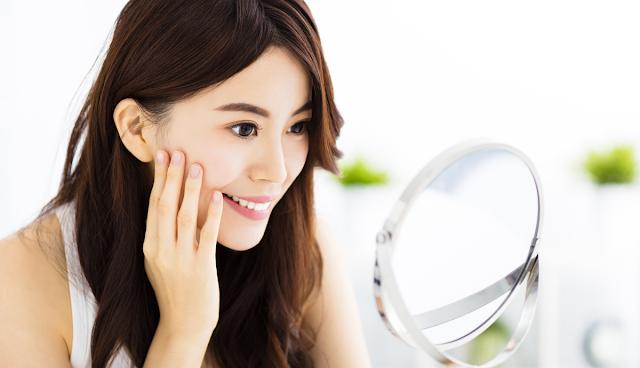 Hal Sederhana Untuk Menjaga Kesehatan dan Kecantikan Kulit Anda