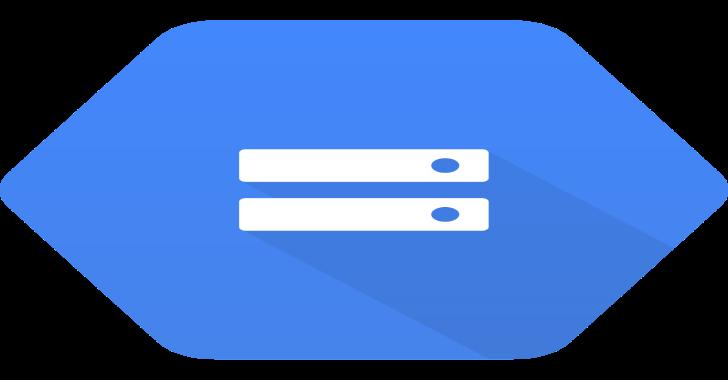 GCPBucketBrute  : A Script To Enumerate Google Storage Buckets