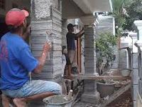 Strategi Properti Rumah Batu Alam Menjangkau Pasar Terbaik