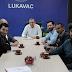 U općini održan sastanak sa grupom investitora iz Saudijske Arabije