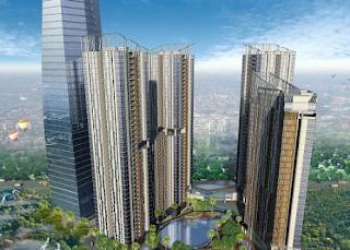 Informasi Penting Untuk Anda yang Ingin Menyewa Apartmen di Surabaya