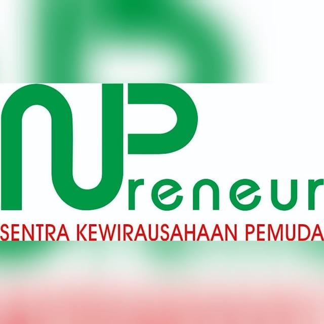 SKP NUPreneur