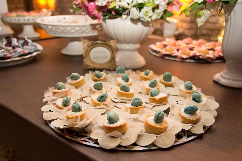 casamento-juliana-alisson-doces