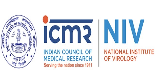 ICMR-National Institute of Virology Recruitment 2021 Technical Assistant, Research Assistant, Laboratory Technician ... – 11 Posts Last Date 16-04-2021