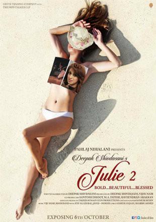 Julie 2 2017 Full Hindi Movie Download