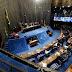 SENADO APROVA CRIAÇÃO DO FUNDO DE CAMPANHA ELEITORAL E ENFIA A MÃO SEM DÓ NO BOLSO DO BRASILEIRO