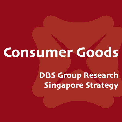 Consumer Goods 2016 Outlook - DBS Research 2015-12-17: Hopeful of a better 2016