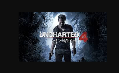 Uncharted on PC Full 2020