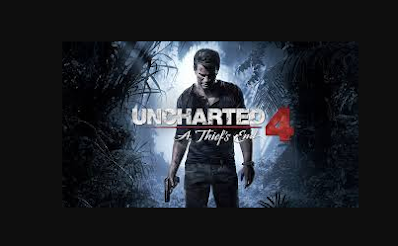 Uncharted on PC Full 2021