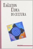 eagleton cultura libro filosofia politica