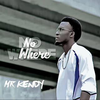 MR Kendy - No Where