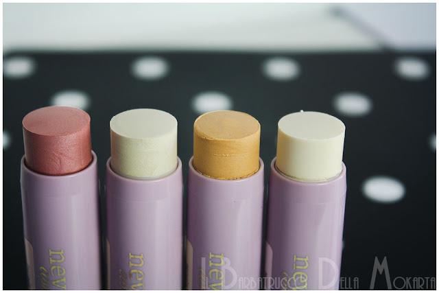texturizer-makeup-applicazione