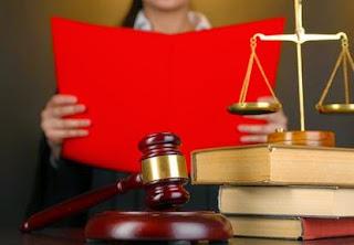 اثبات الزوجية في القانون العراقي وتطبيقات محكمة الاحوال الشخصية في العراق