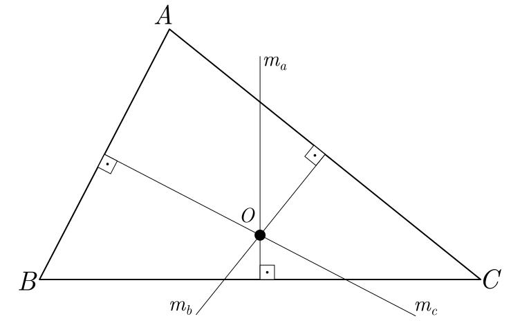 demonstracao-do-circuncentro-pontos-notveis-de-um-triangulo