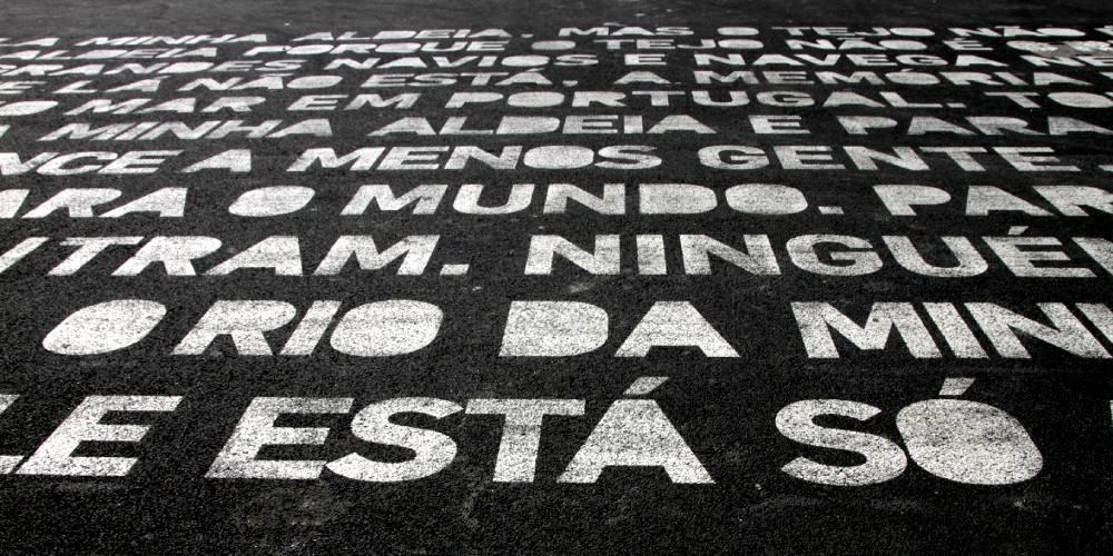 literatura paraibana palavra palavrao escrita significados