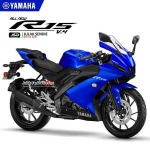 Yamaha YZF-R15,2022 Yamaha YZF-R15, 2022 Yamaha YZF-R15 new design, 2022 Yamaha YZF-R15 upcoming model, 2022 Yamaha YZF-R15 new bike, 2022 Yamaha YZF-R15 images, 2022 Yamaha YZF-R15 image gallary, 2022 Yamaha YZF-R15 specs, 2022 Yamaha YZF-R15 specifications, 2022 Yamaha YZF-R15 launched,