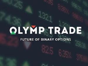 signal telegram olymptrade free and vip high profit