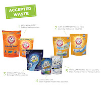 https://s3.amazonaws.com/tc-global-prod/download_resources/us/downloads/3669/Arm___Hammer_and_OxiClean_Pouch-accepted_waste_poster-v2-us_copy.pdf