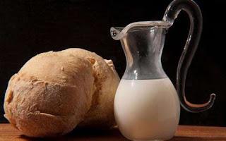 Κομμένο και το… ψωμί για τους καταναλωτές
