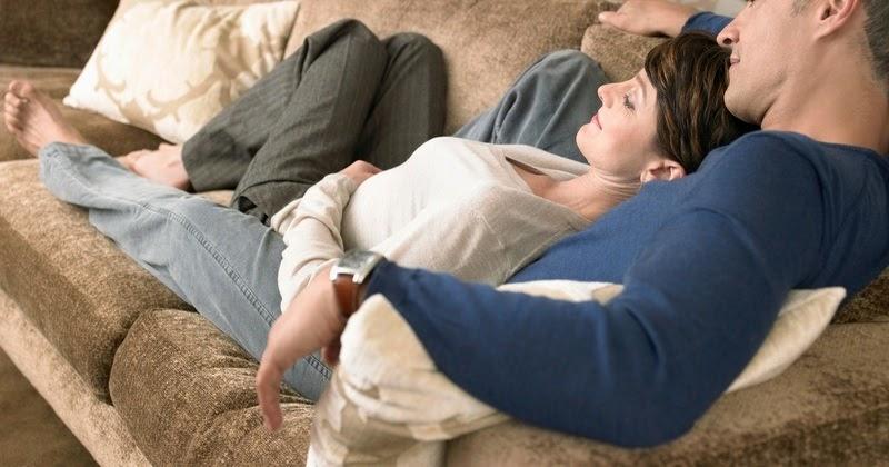 4 Motivos Pelos Quais o Afeto e a Intimidade Podem Faltar em Seu Casamento