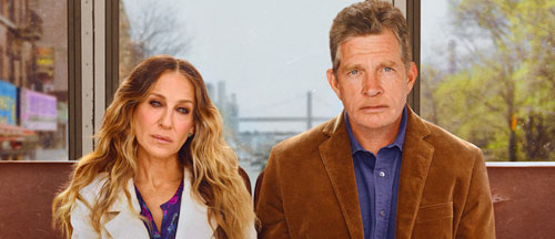 divorce-season-3-trailers-featurette-images-and-posters