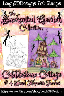 https://www.etsy.com/uk/listing/707513462/cobblestone-cottage-hazel-silhouette?ref=shop_home_active_4